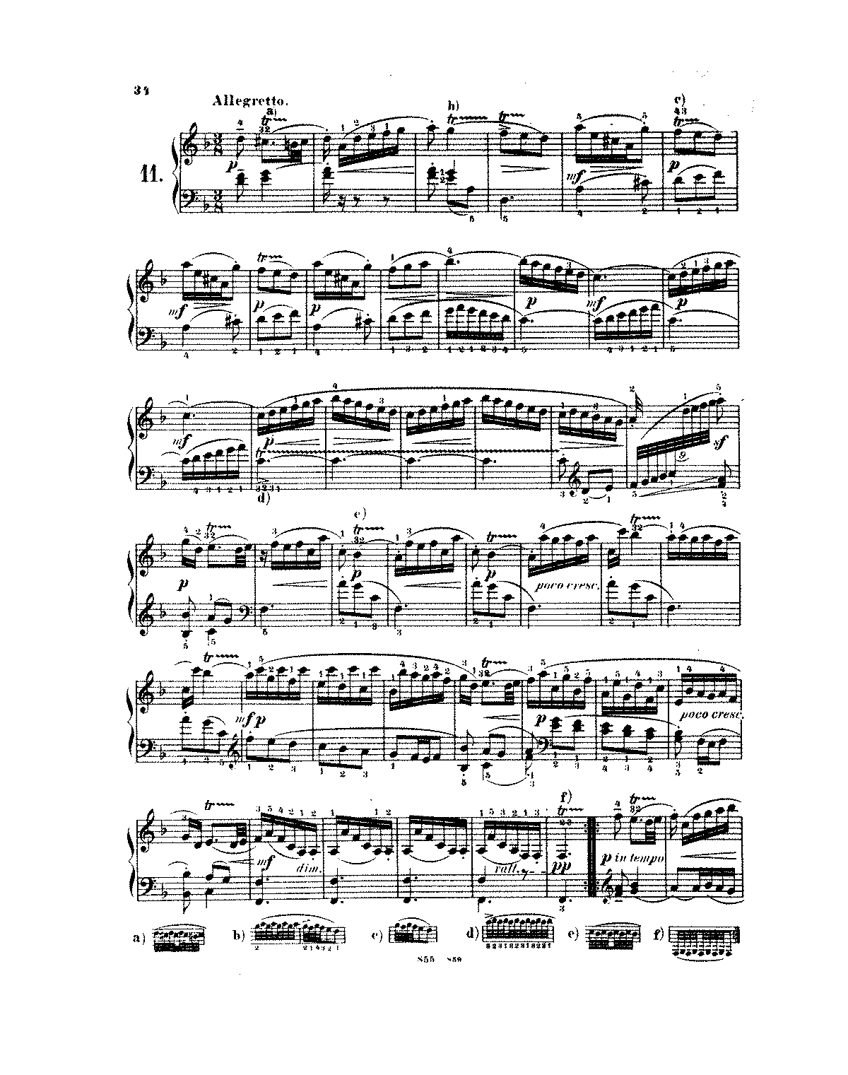PMLP330390-Sibley1802.22722 - No. 11 - Sonata in D minor, K. 5.pdf