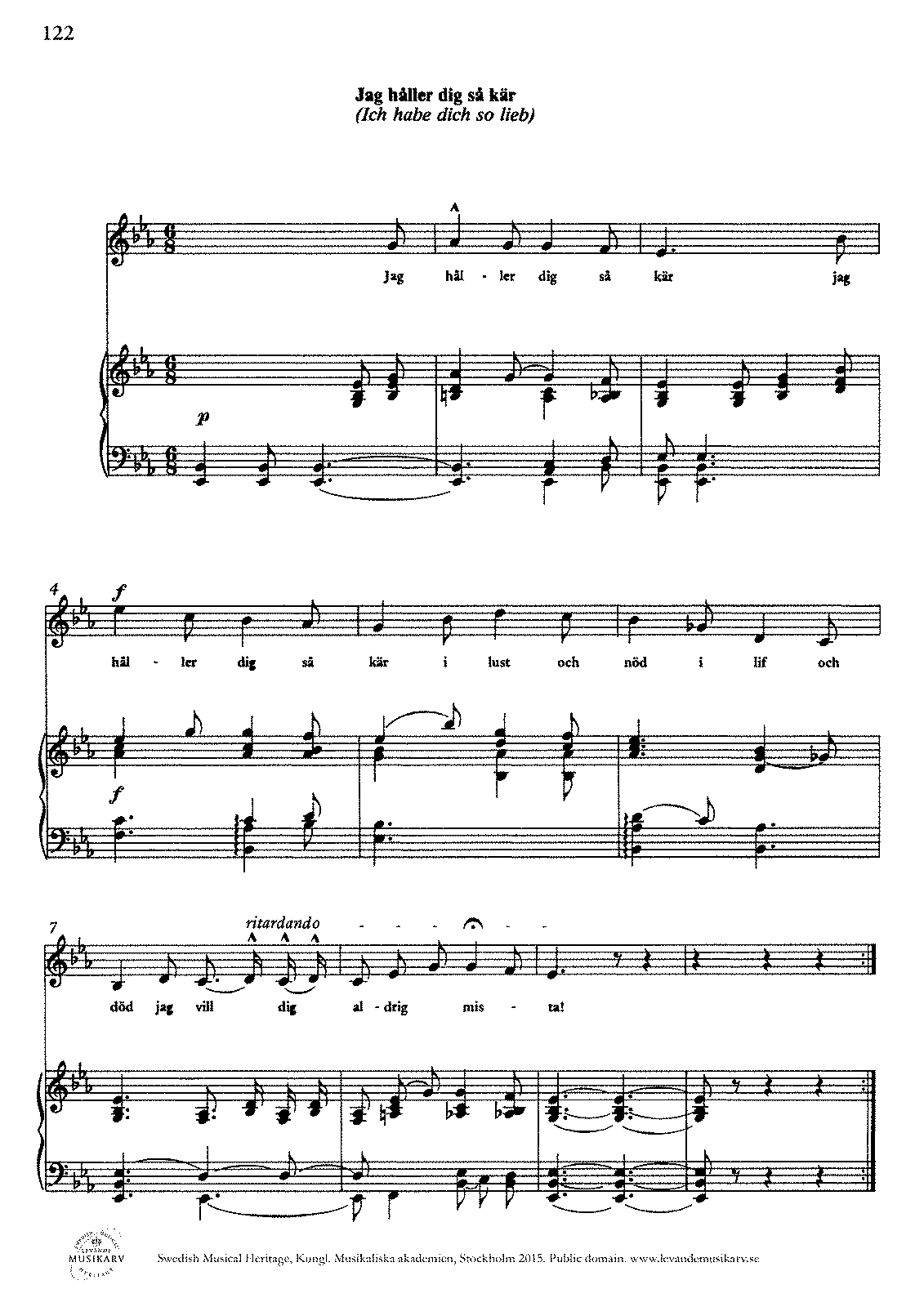 PMLP709457-124 songs Soderman August-Sanger-(voice piano)-(SMH-ed)-(SMH-M1023).pdf