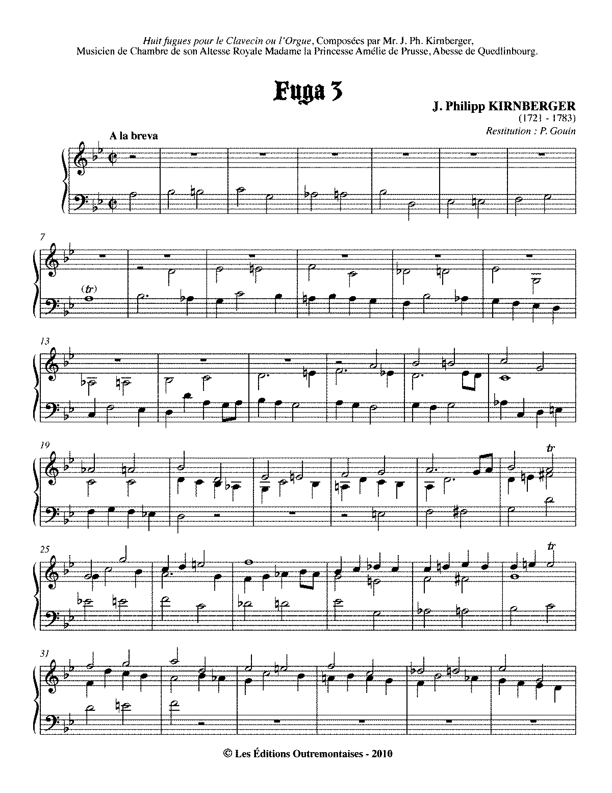 WIMA.d412-Kirnberger Fugue.pdf