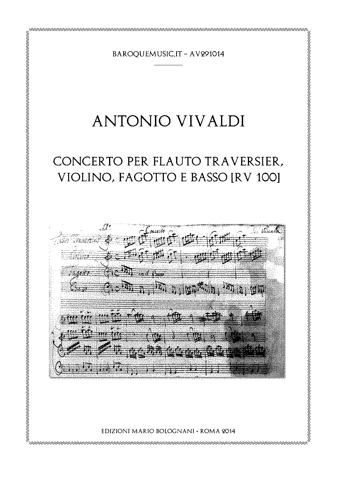 PMLP545534--baroquemusic.it- Concerto RV 100 -SPARTITO-.pdf