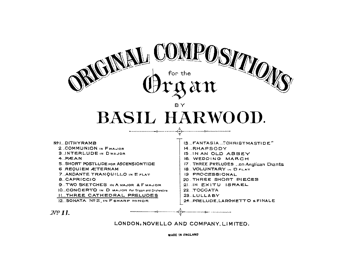 PMLP655254-Harwood 3 Cathedral Preludes, Op.25.pdf