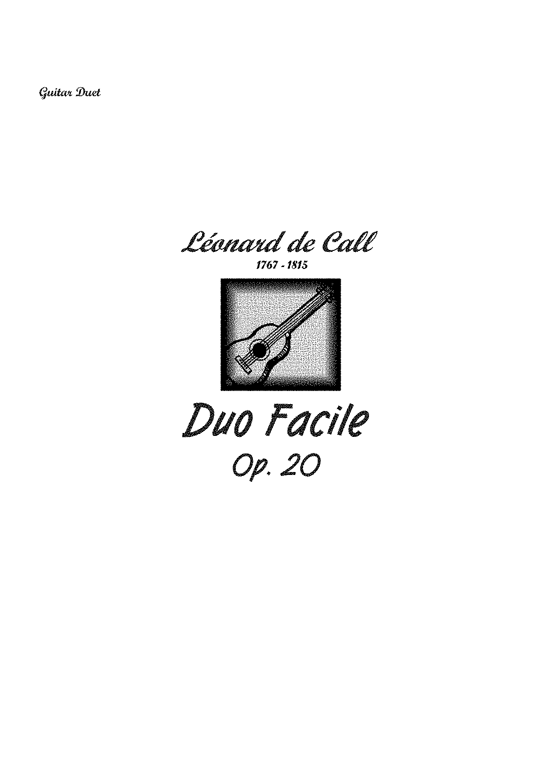 PMLP52123-Call - Duo Facile Op 20.pdf