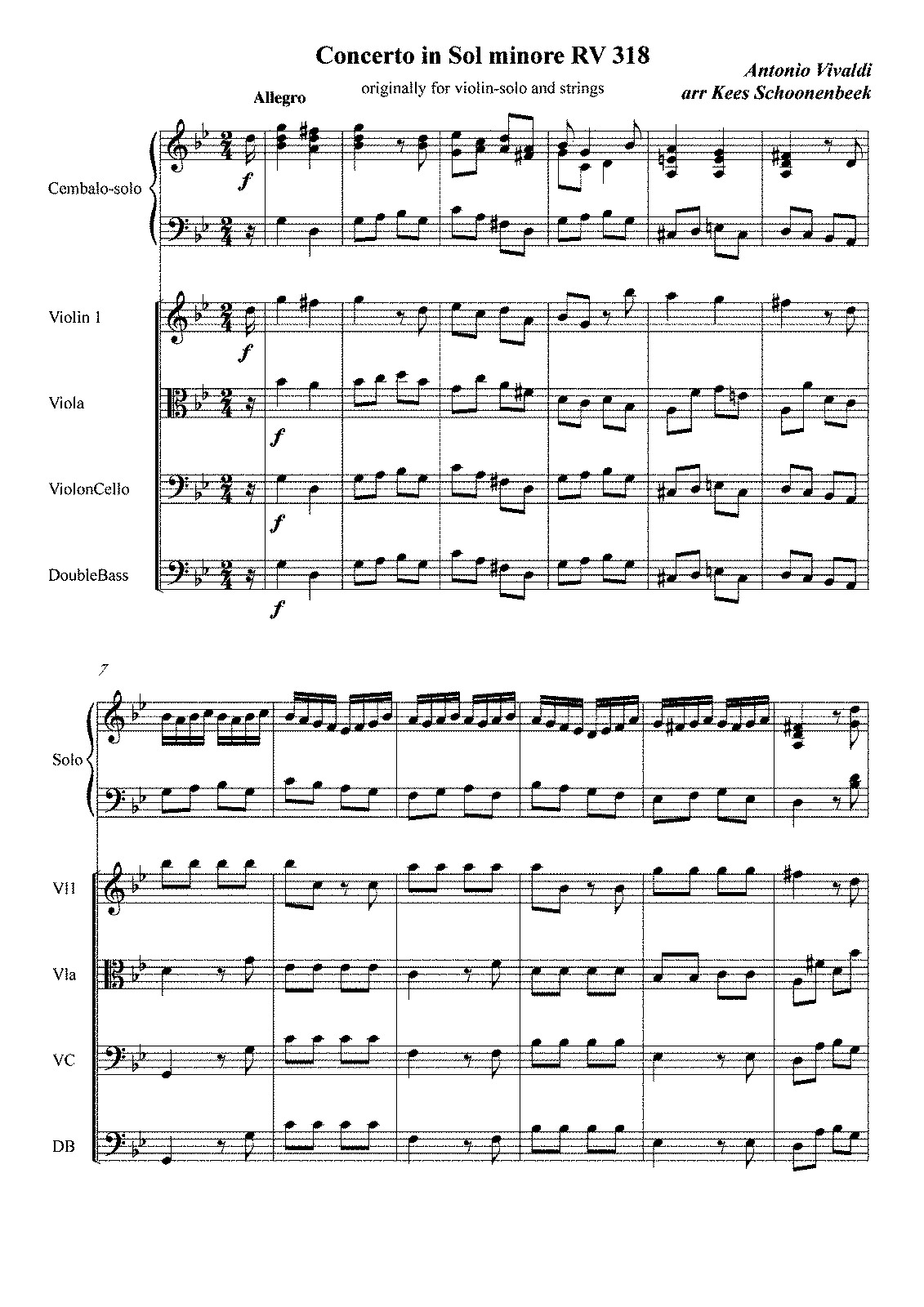 PMLP550211-Concerto in g RV318.pdf