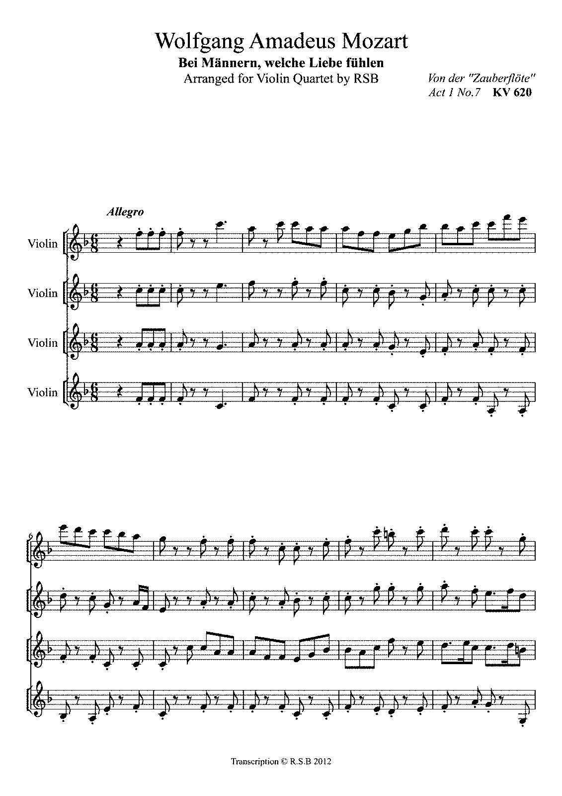 PMLP20137-KV 620 Act 1 No 7 Violin Quartet.pdf