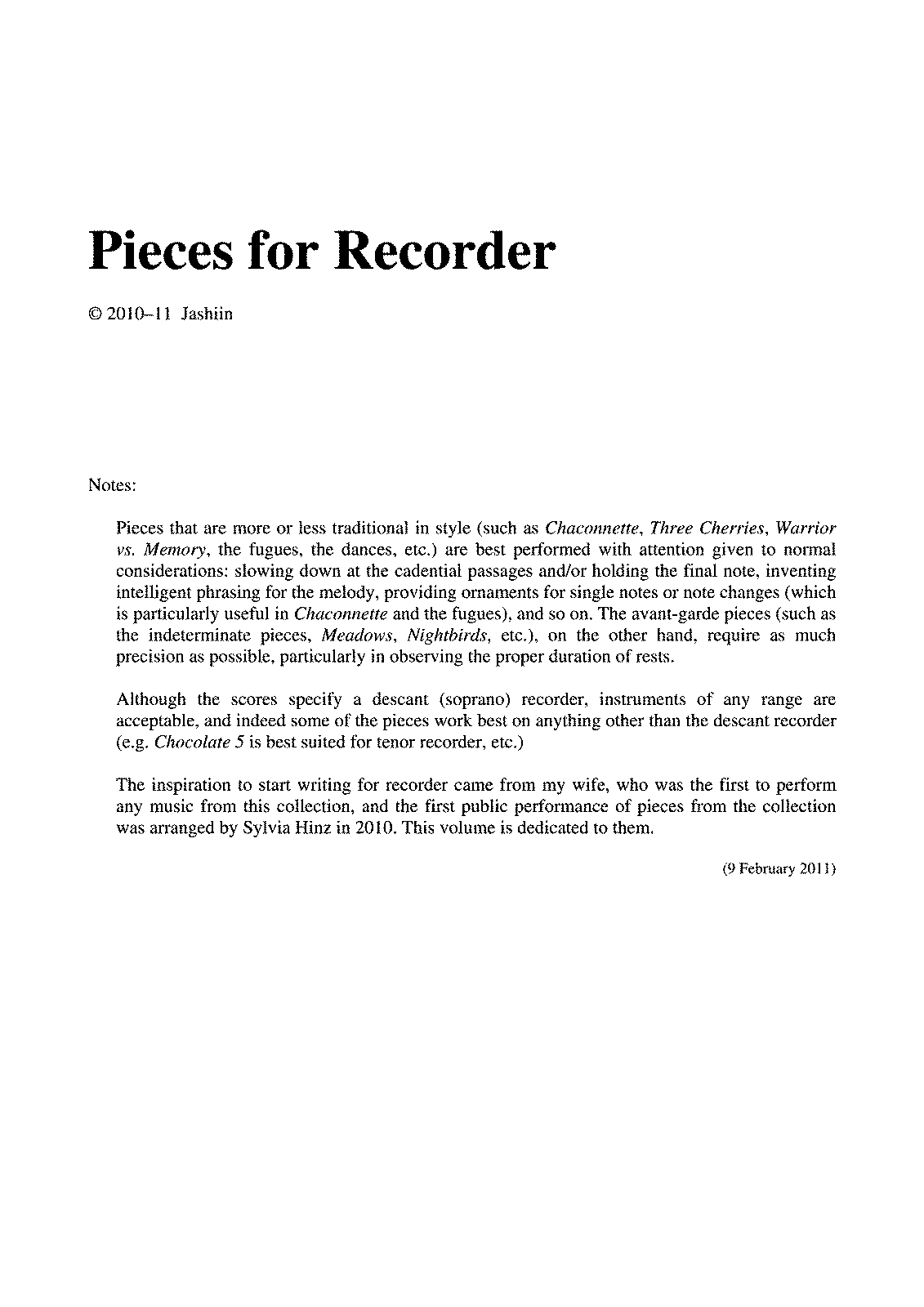 PMLP190561-pieces-for-recorder.pdf