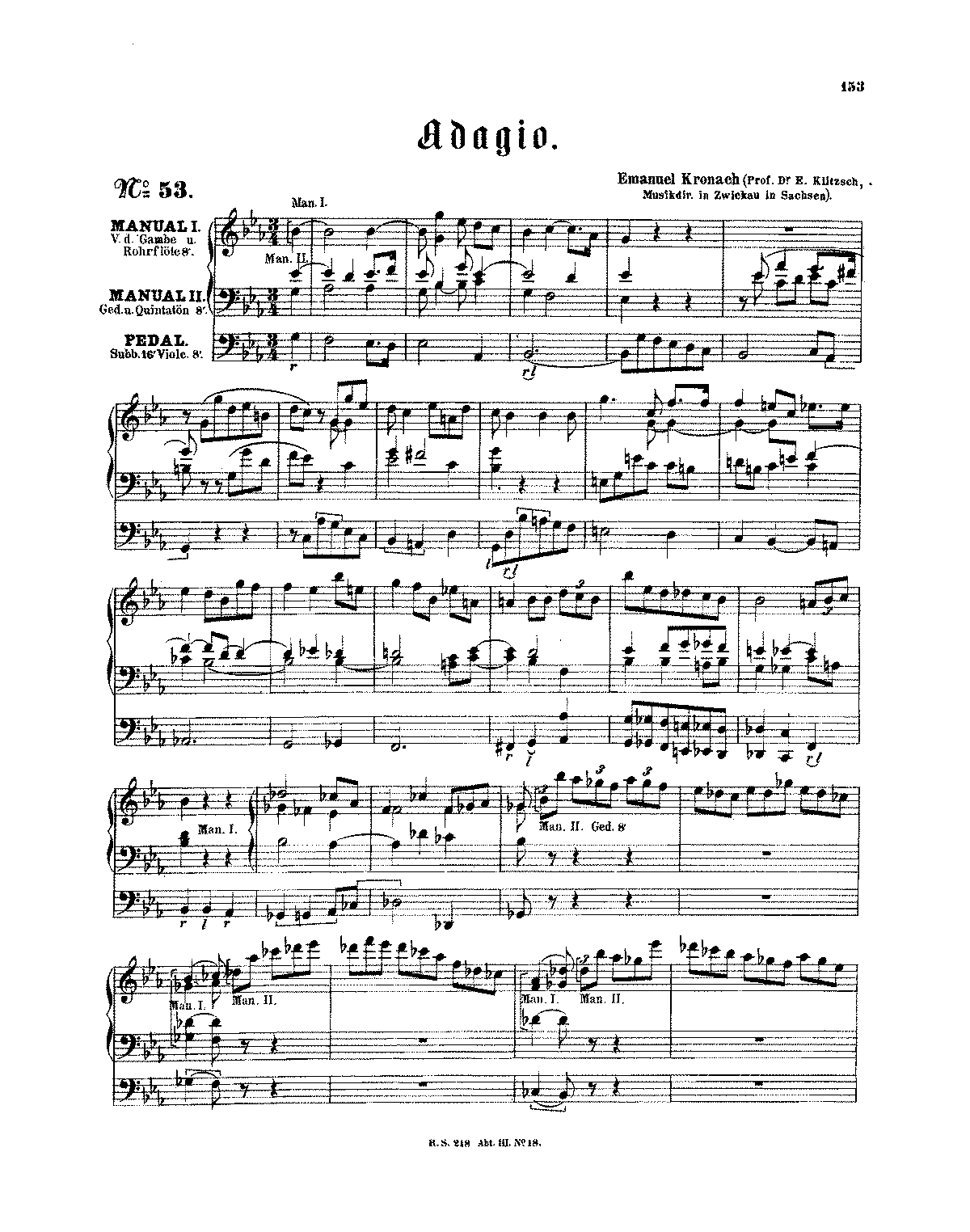 PMLP77163-Klitzsch - Adagio in E-flat major.pdf