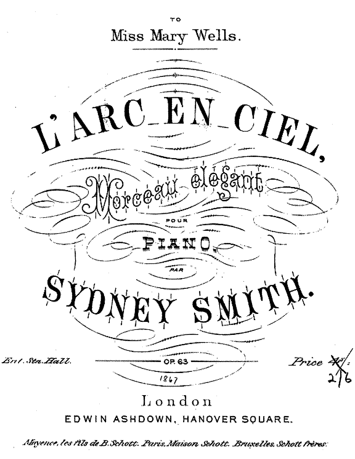PMLP113109-Smith, Sydney op.63 arc-en-ciel.pdf
