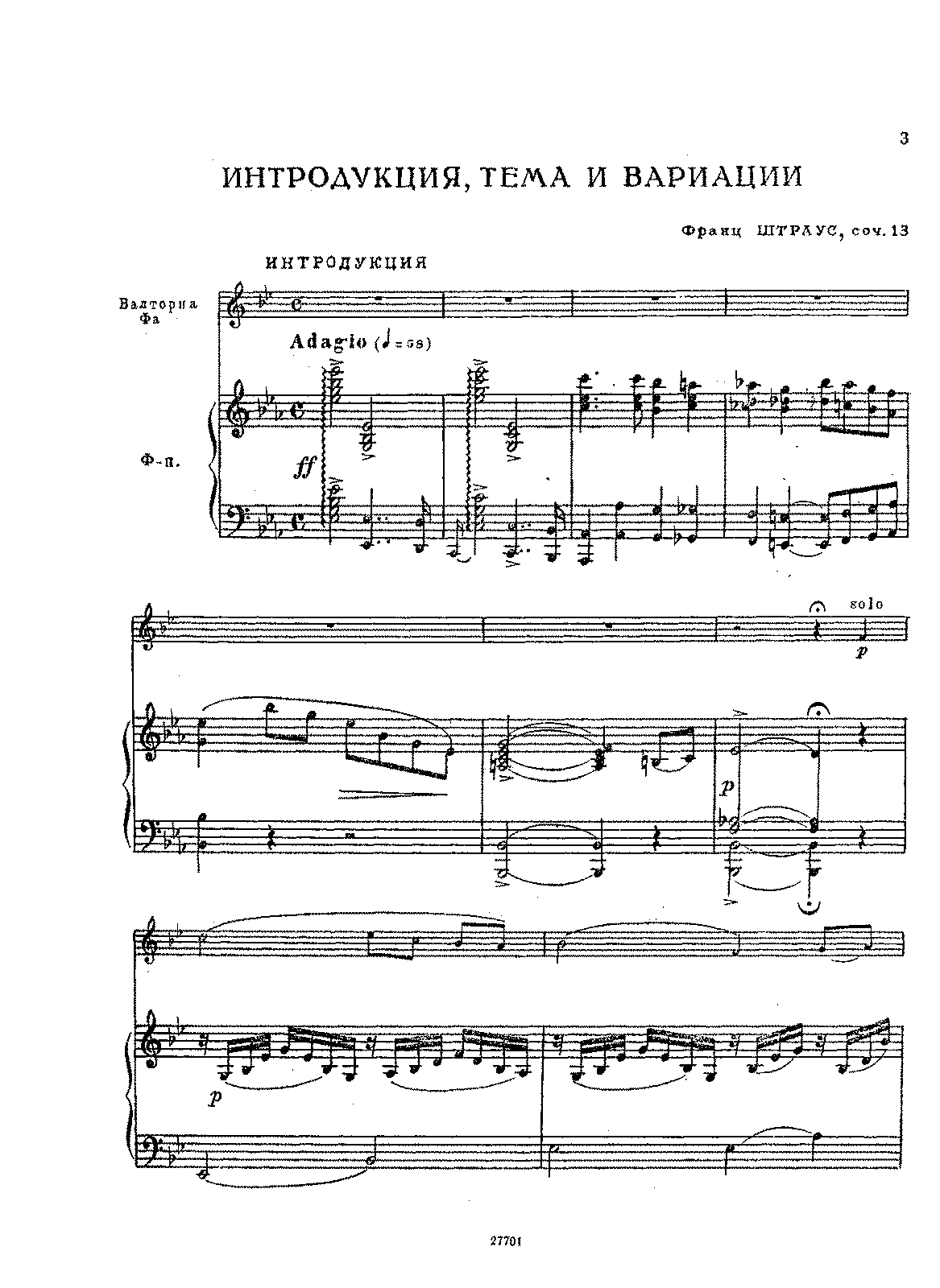 PMLP431476-Strauss, Franz-Introduction, Theme and Variations Op.13 piano.pdf
