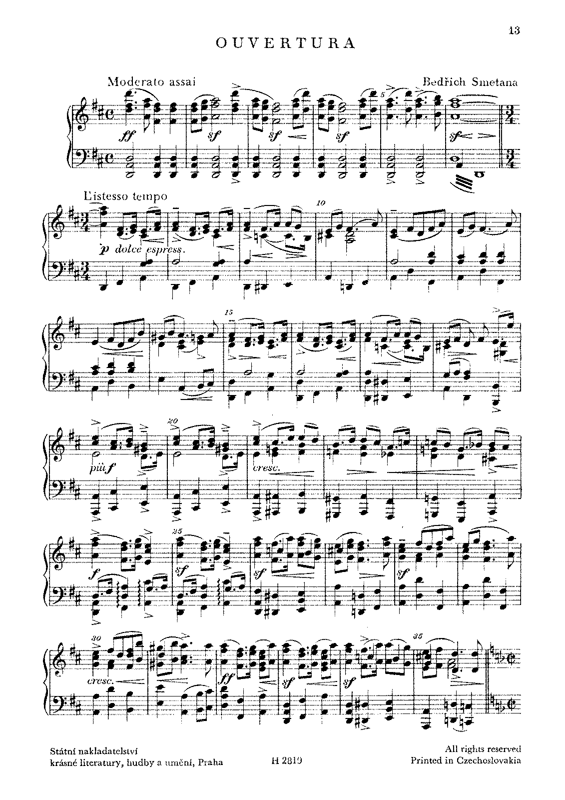 PMLP59089-Smetana The Kiss Overture SN 2hands.pdf