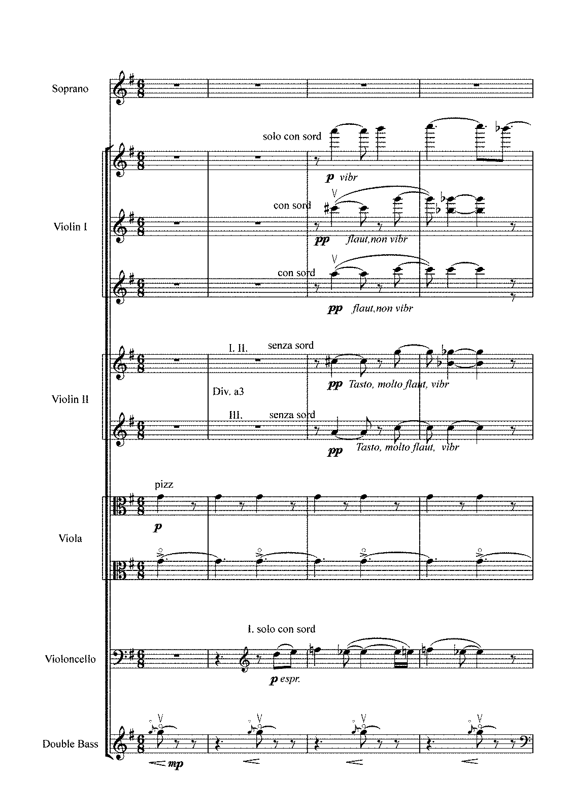 "PMLP144404-""Meine Frühverliehenen Lieder"" (Rilke) for Soprano and Strings - Fabio Costa.pdf"