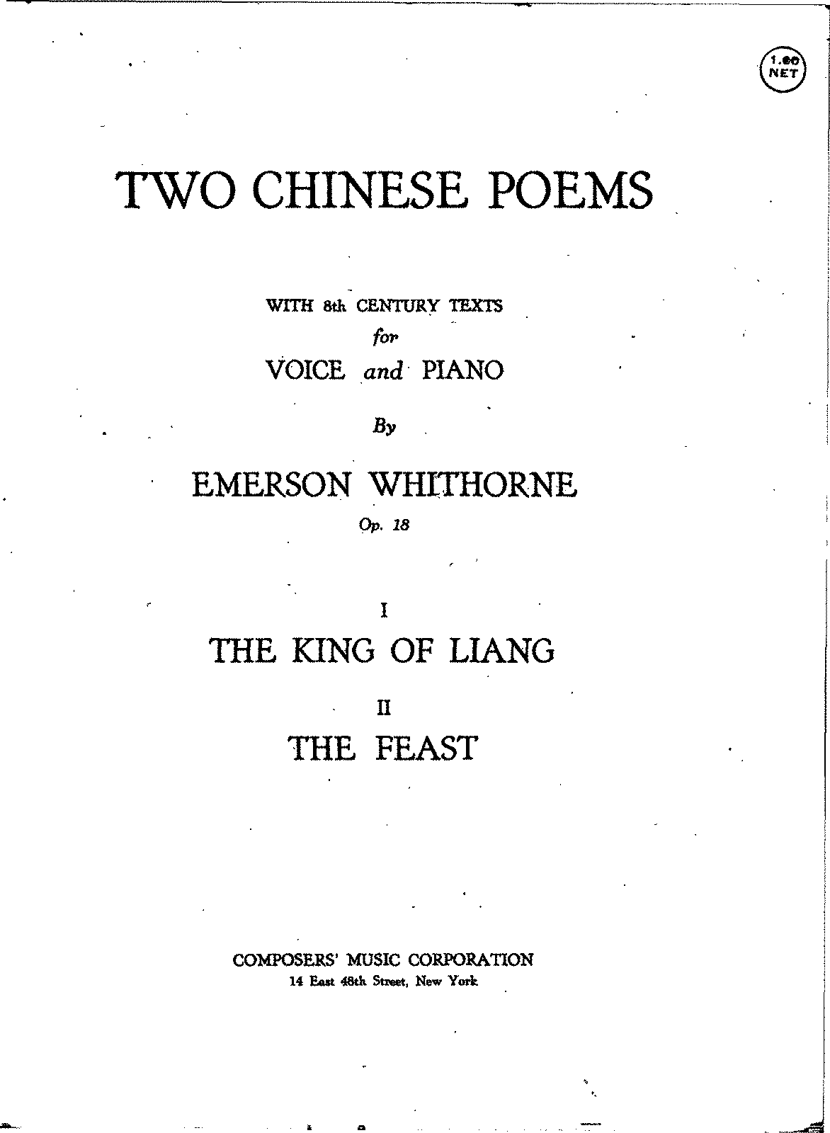 PMLP458580-Whithorne 2 Chinese Poems.pdf