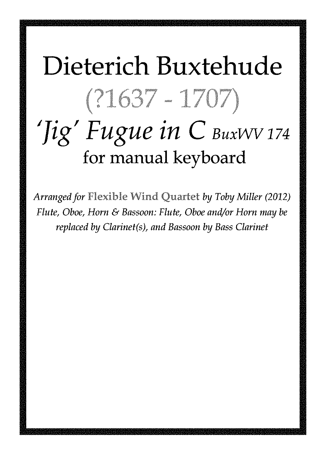 PMLP06433-Jig Fugue in C Wind Quartet score and notes.pdf