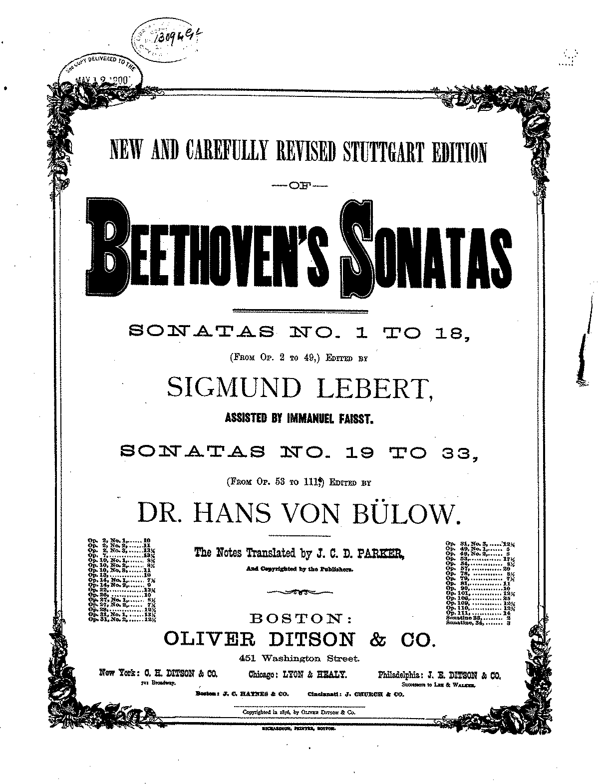 Beethoven-PianoSonataNo6Lebert.pdf