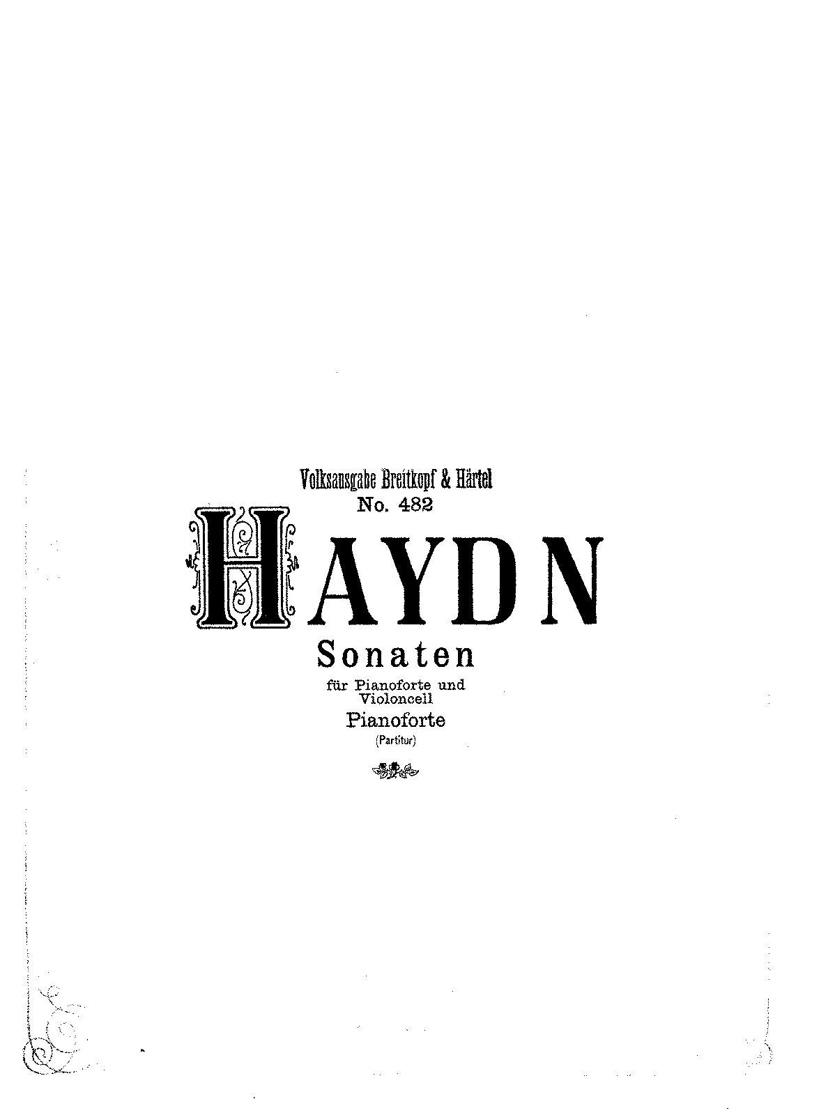 PMLP28620-Haydn - Sonatas Nos1-8 (Grutzmacher) for Cello and Piano PNO.pdf
