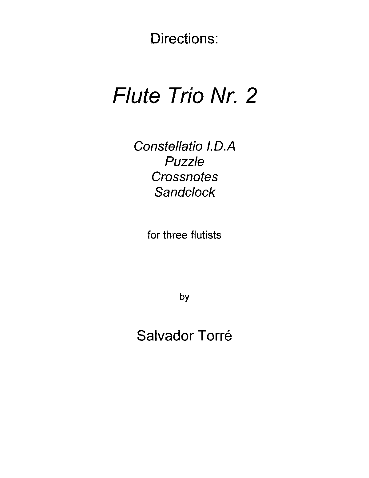 PMLP600966-Flute Trio Nr.2-DIRECTIONS for musicians.pdf