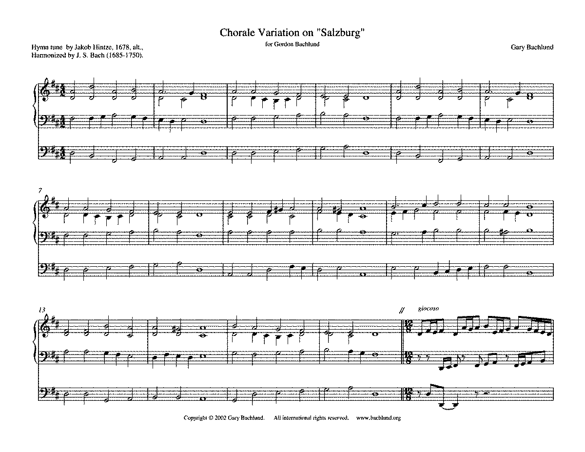 PMLP518238-Chorale Variation on Salzburg.pdf