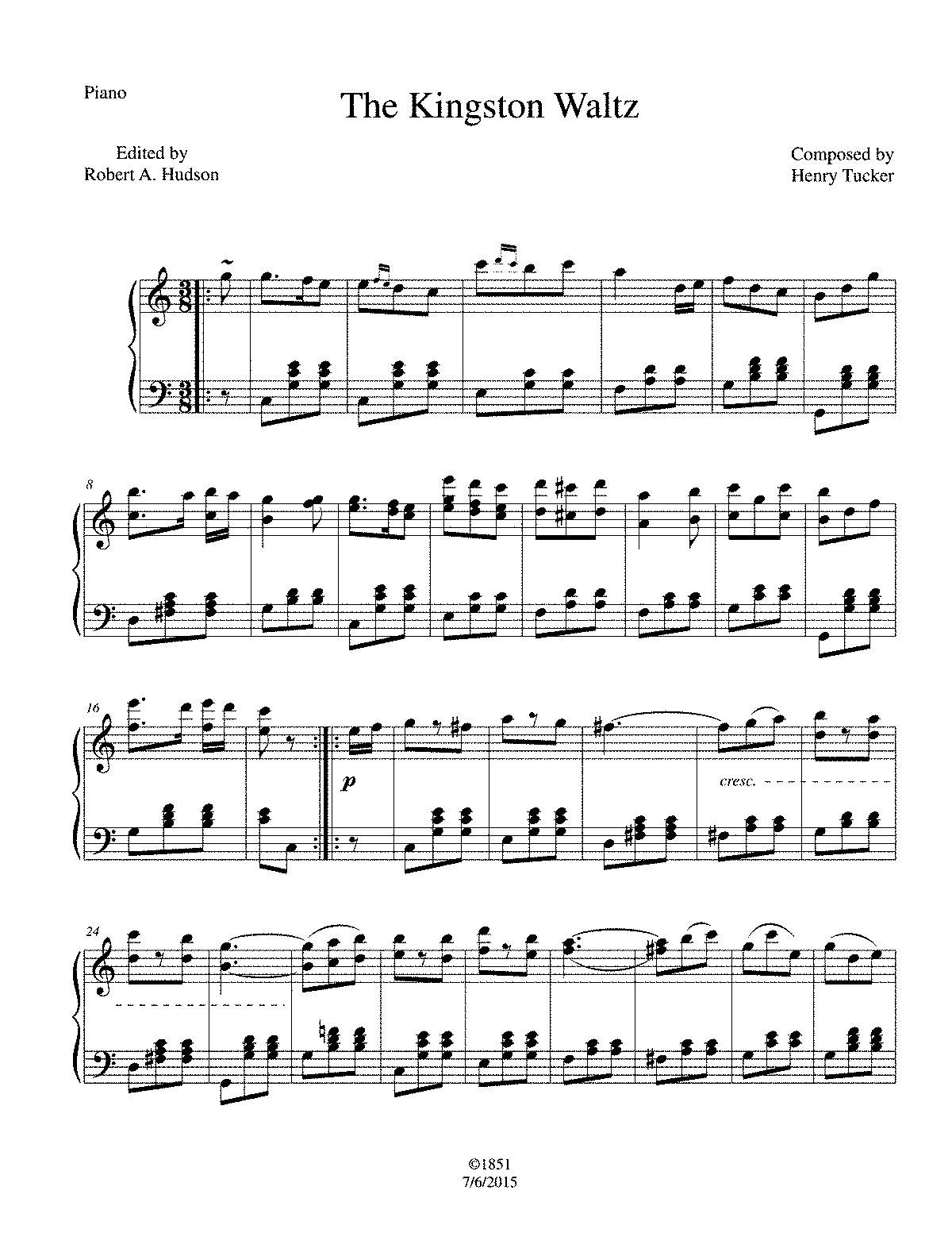 PMLP622169-The Kingston Waltz.pdf
