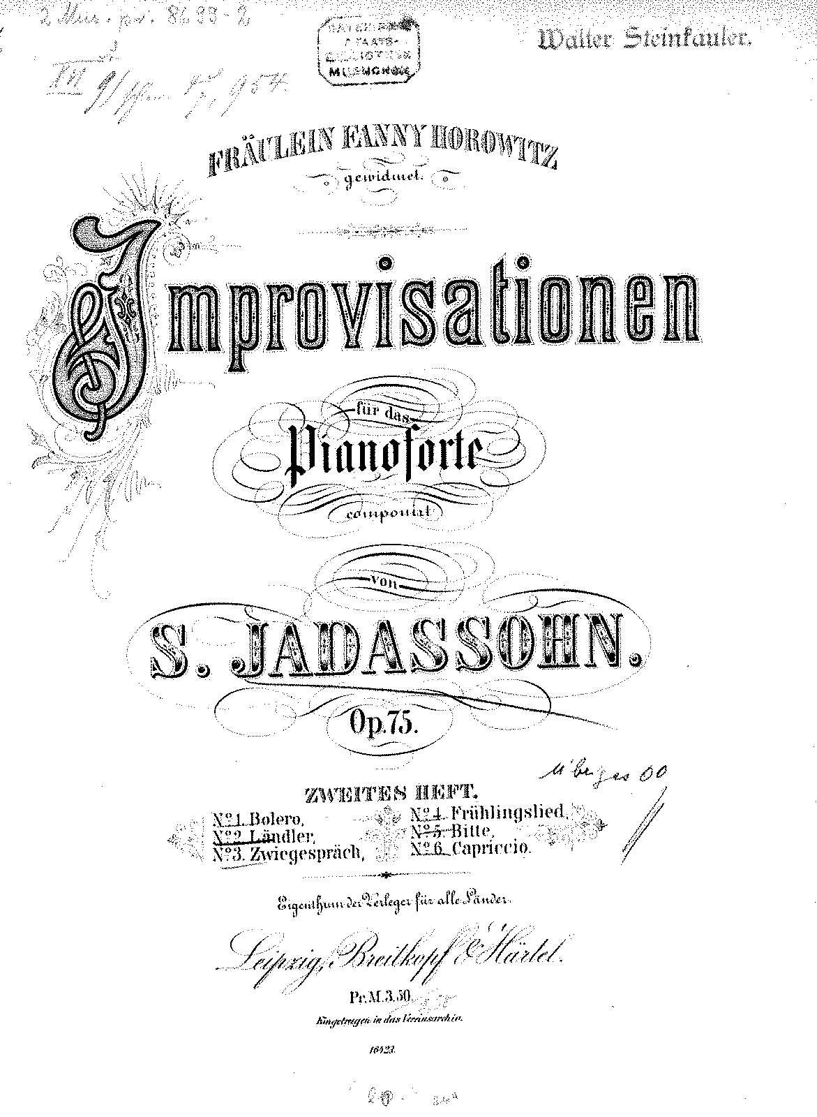 PMLP79858-Jadassohn Salomon Improvisationen fur das Pianoforte op 75.pdf