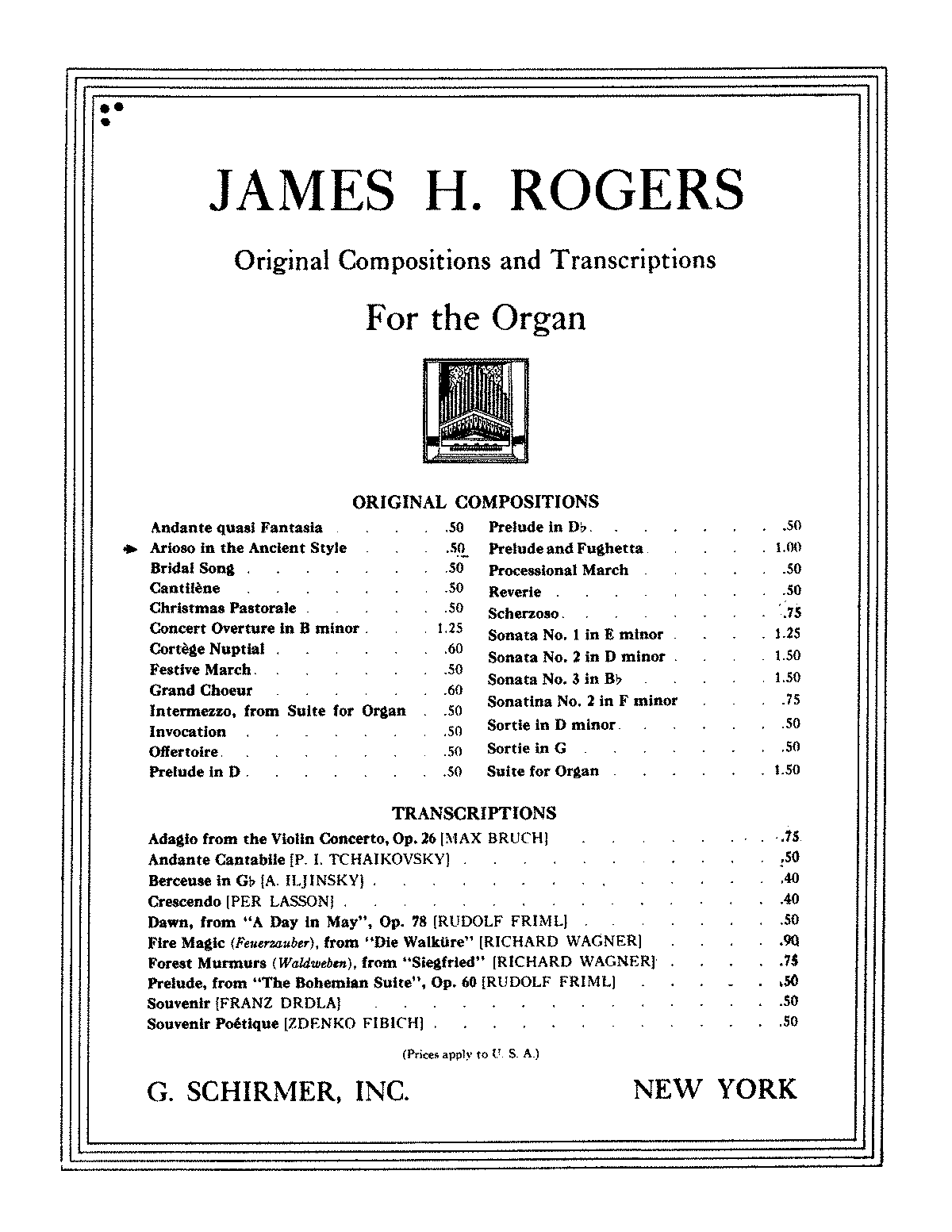 PMLP627888-Rogers Arioso in the Ancient Style.pdf