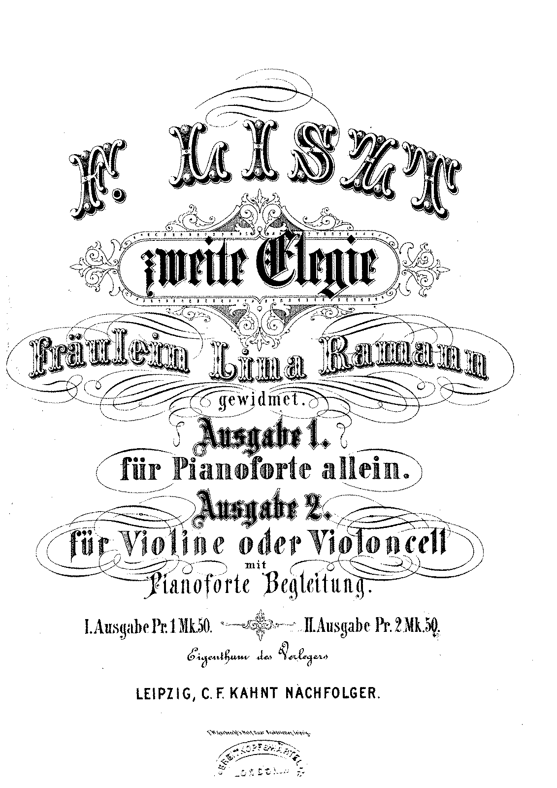 PMLP55581-Liszt Elegie No.2 S197 Cello Piano.pdf