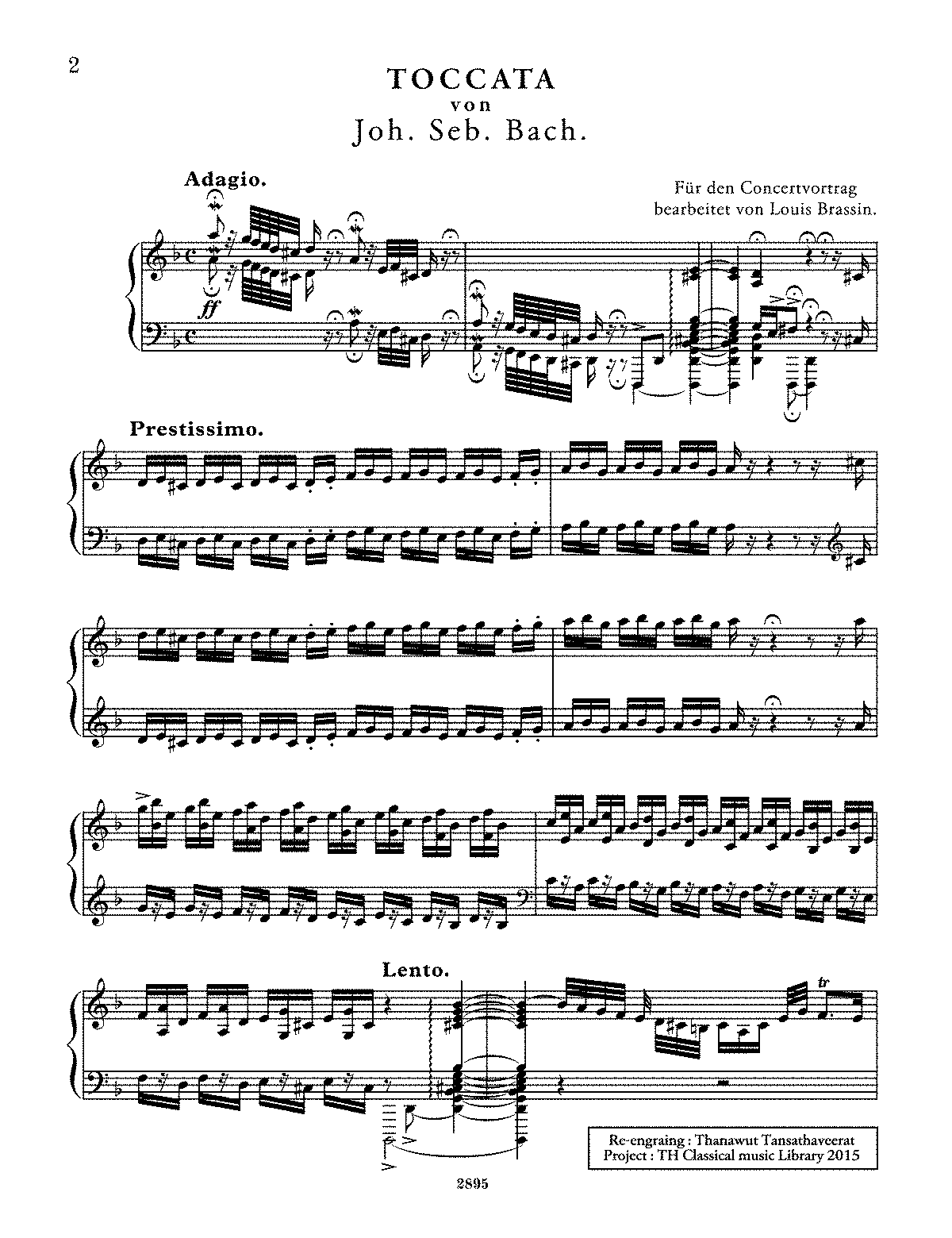 PMLP153090-L.BRASSIN (Transcription of J.S. Bach's Toccata and Fugue in D minor, BWV 565).pdf