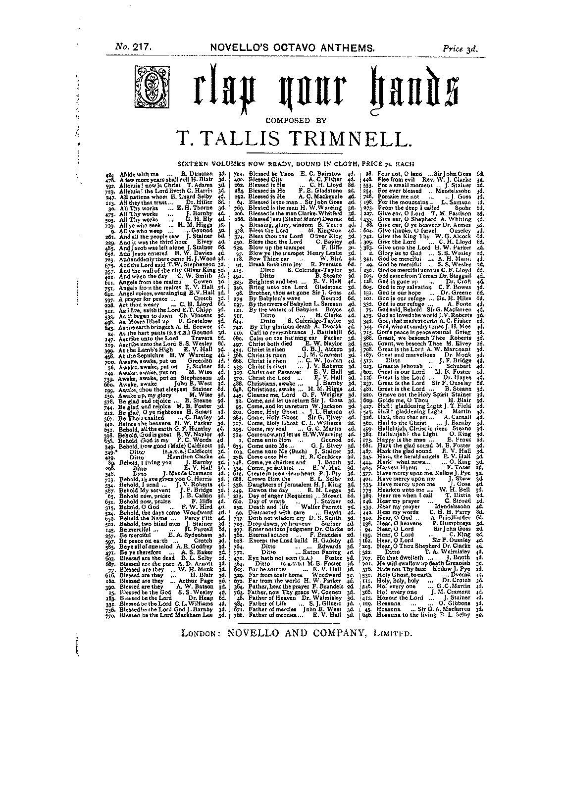 SIBLEY1802.19604.21a2-39087011618206hands Trimnell.pdf