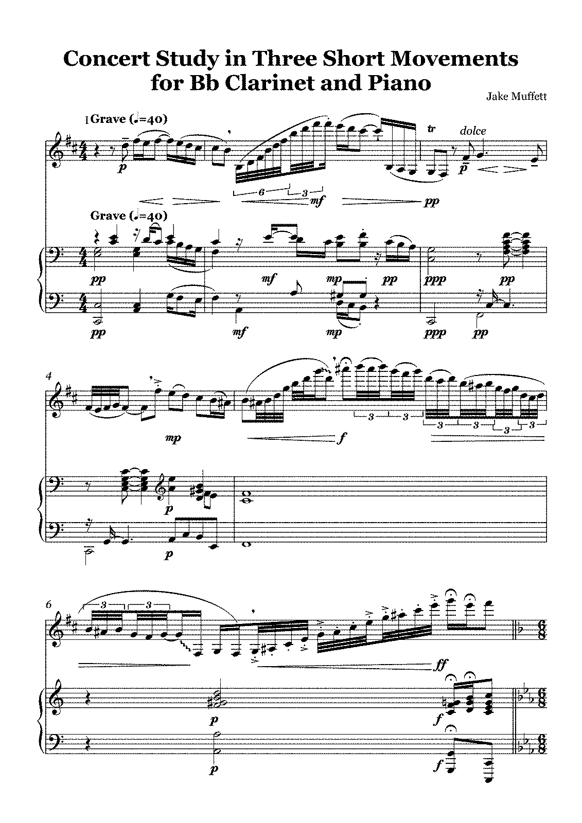 PMLP210478-Concert Study in Three Short Movements - Muffett.pdf