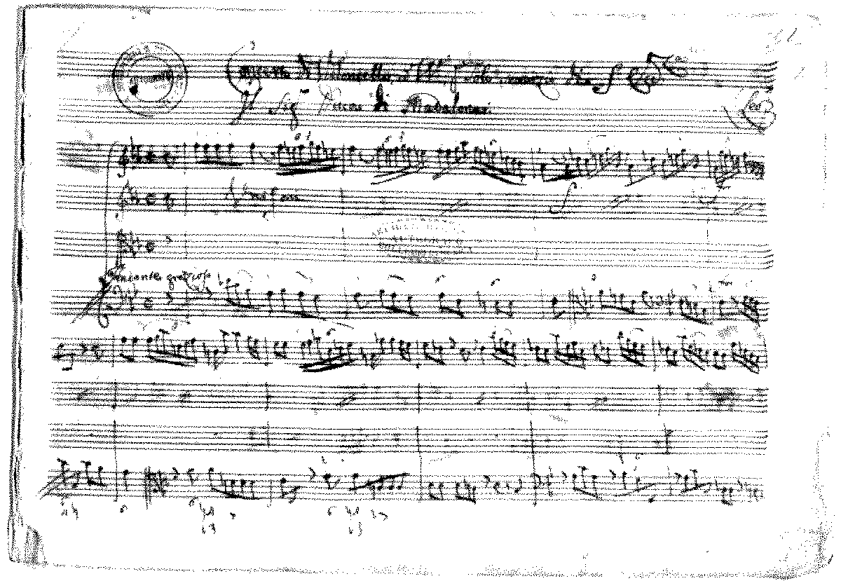 PMLP93957-Leo - Cello Concerto in F minor L40 score manus.pdf