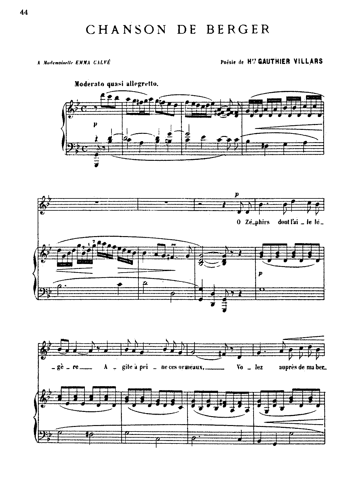 PMLP169771-Pierné - Chanson de berger (low voice and piano).pdf
