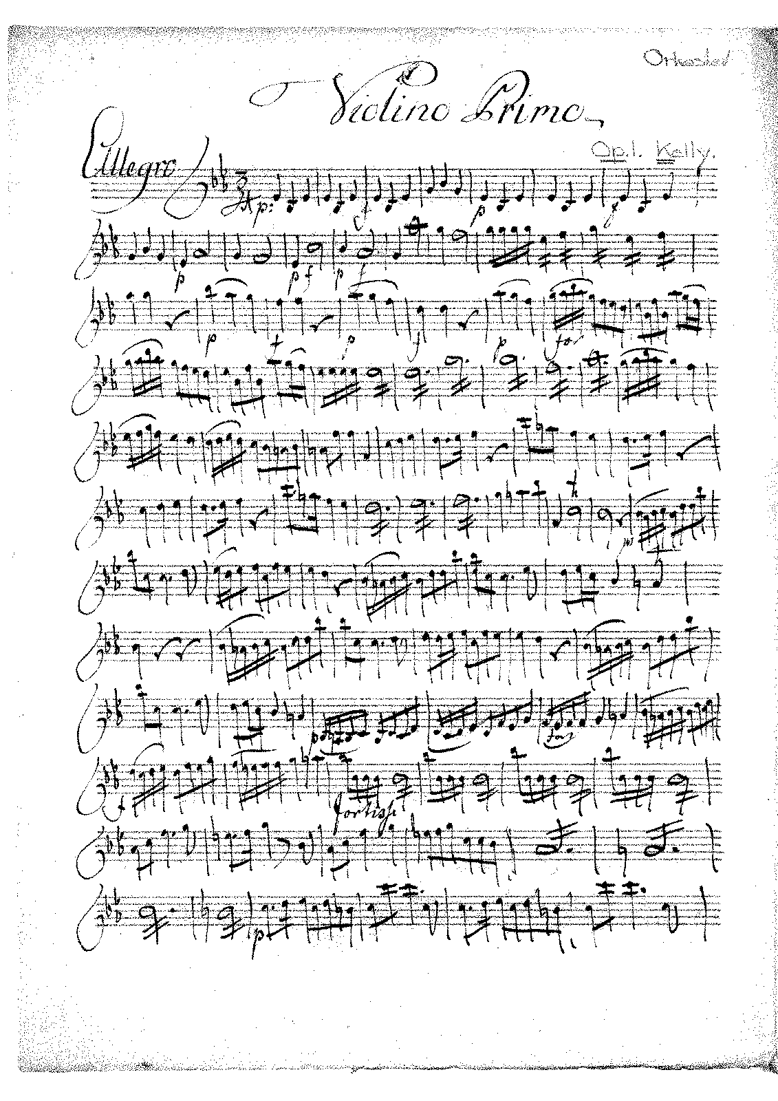 PMLP232413-Kelly Overture a 8 -op.1 no.4- -Eb- MS.pdf