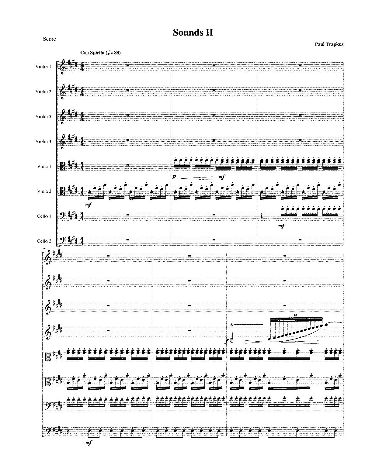 PMLP460304-Sounds II Score.pdf