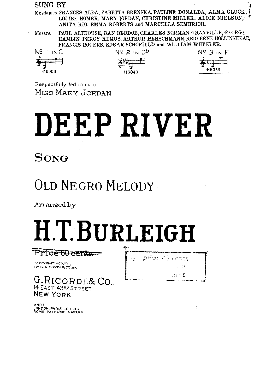 PMLP417359-Deep river.pdf