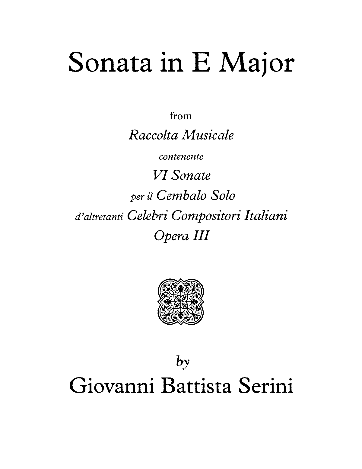 PMLP422524-Sonata in E Major.pdf