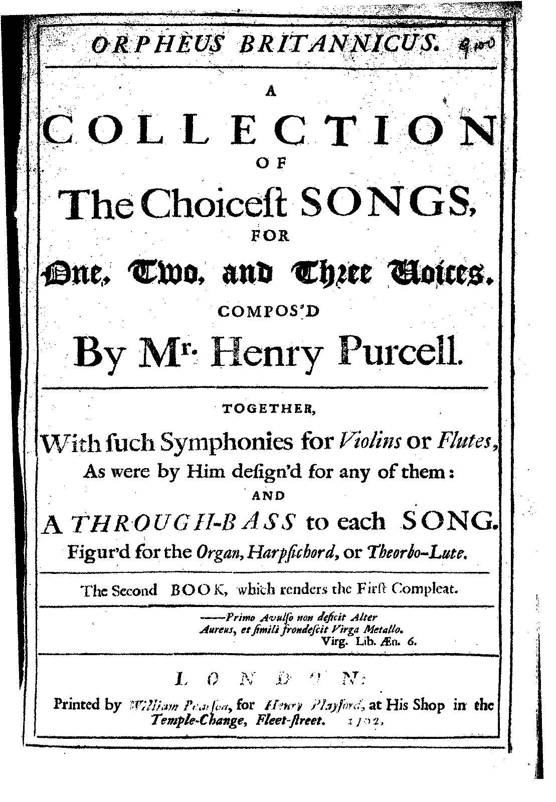 PMLP130876-Purcell - Orpheus.pdf