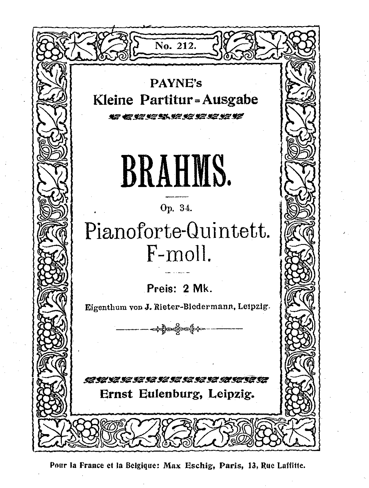 PMLP04673-Brahms - Piano Quintet in F minor (Eulenburg) score.pdf