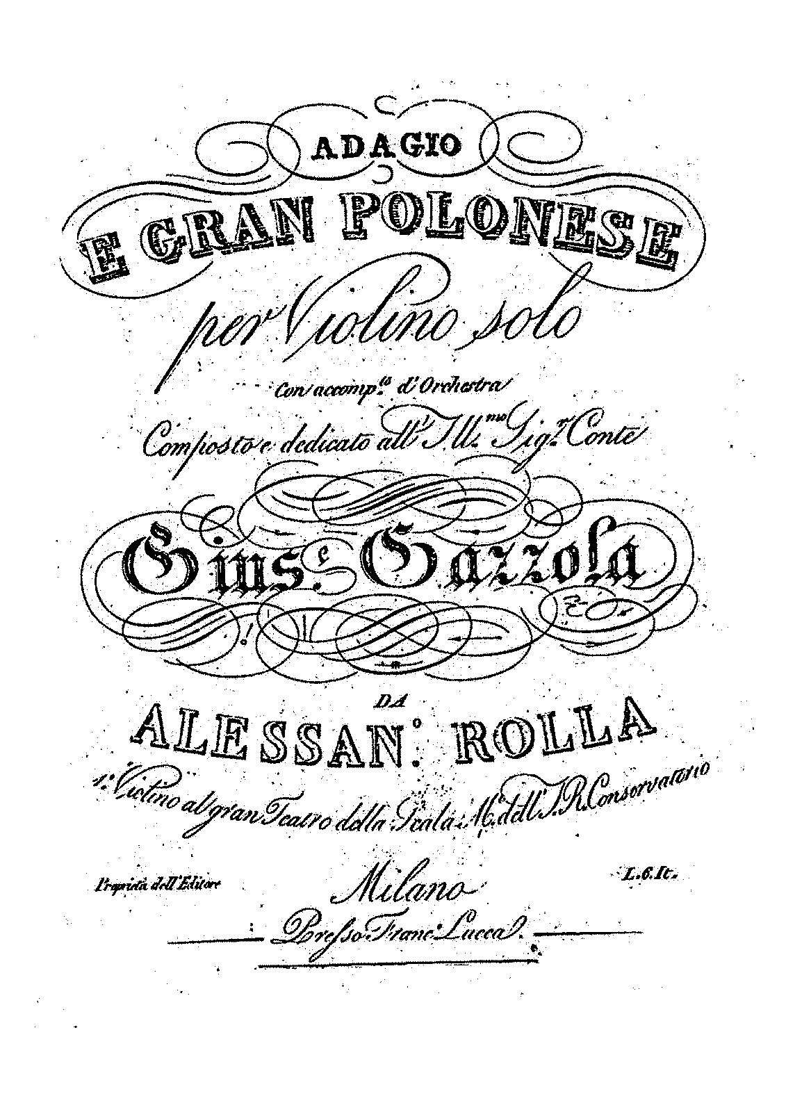 PMLP121566-Rolla Adagio e Grand Polonese for Violin and Orchestra BI 494.pdf