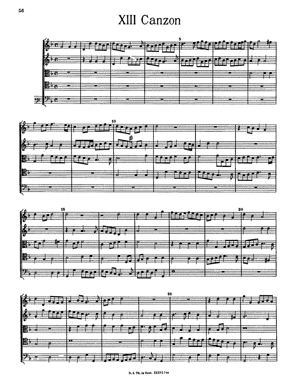 PMLP376407-Peuerl Canzon d minor g major.pdf