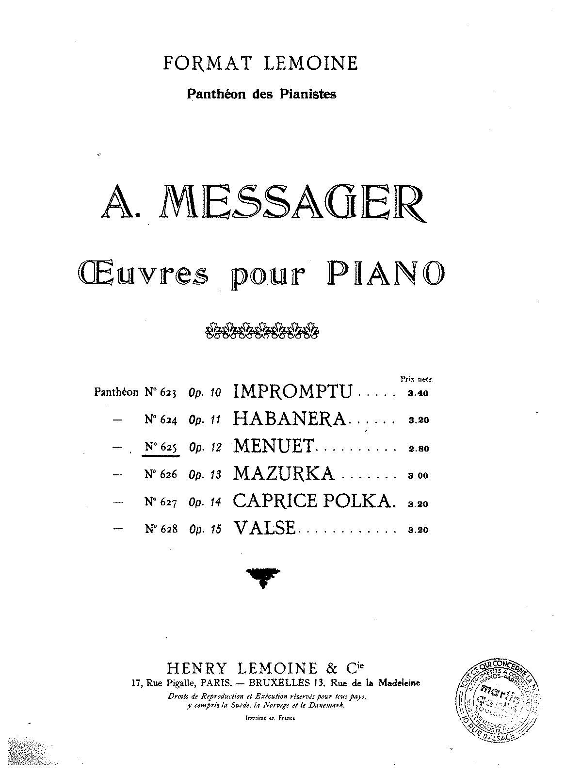 PMLP71709-Messager Menuet.pdf