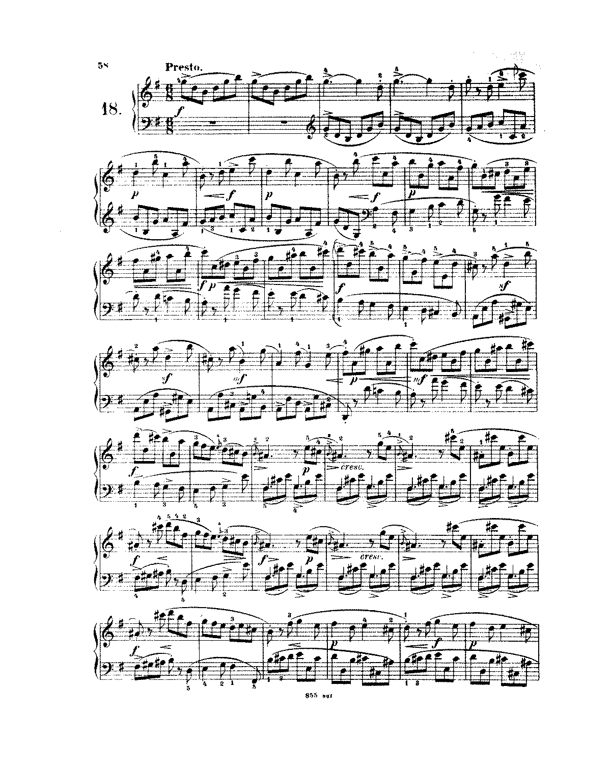PMLP404110-Sibley1802.22722 - No. 18 - Sonata in G major, K. 241.pdf