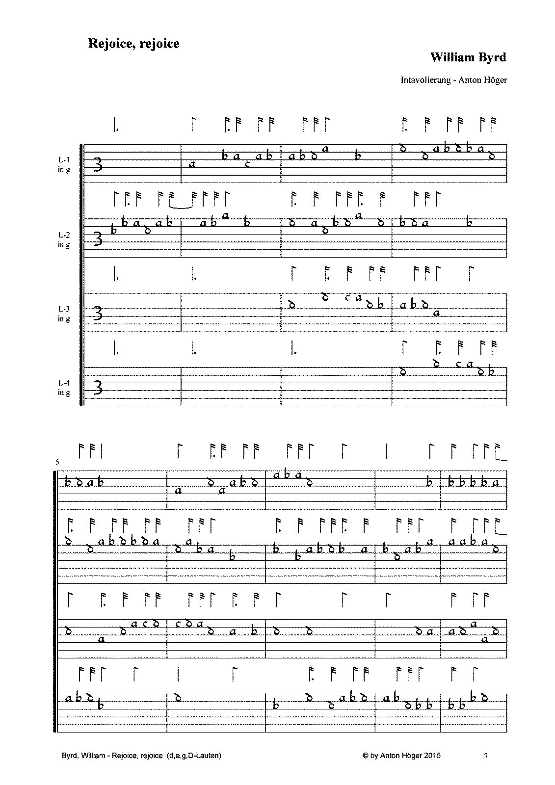 PMLP396391-Byrd, William - Rejoice, rejoice (Fin.Tab).pdf