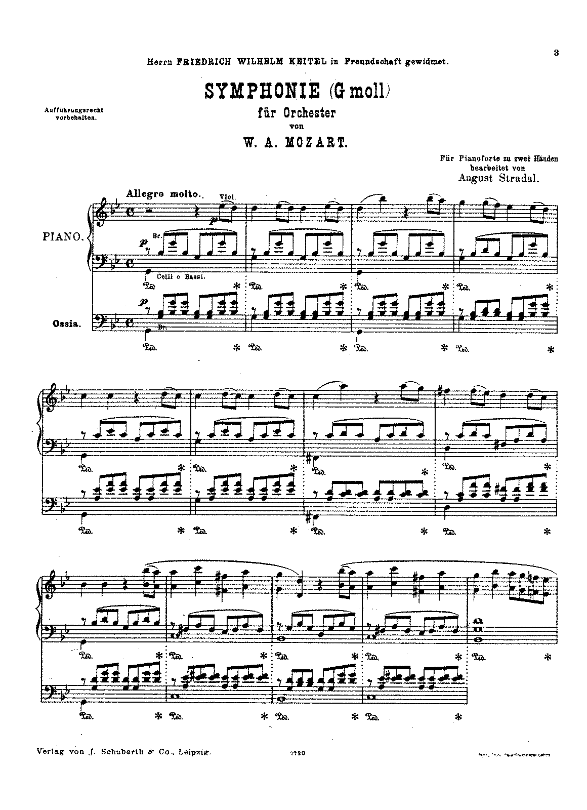 PMLP01572-Mozart-Stradal Symphony -40 in g (solo piano).pdf