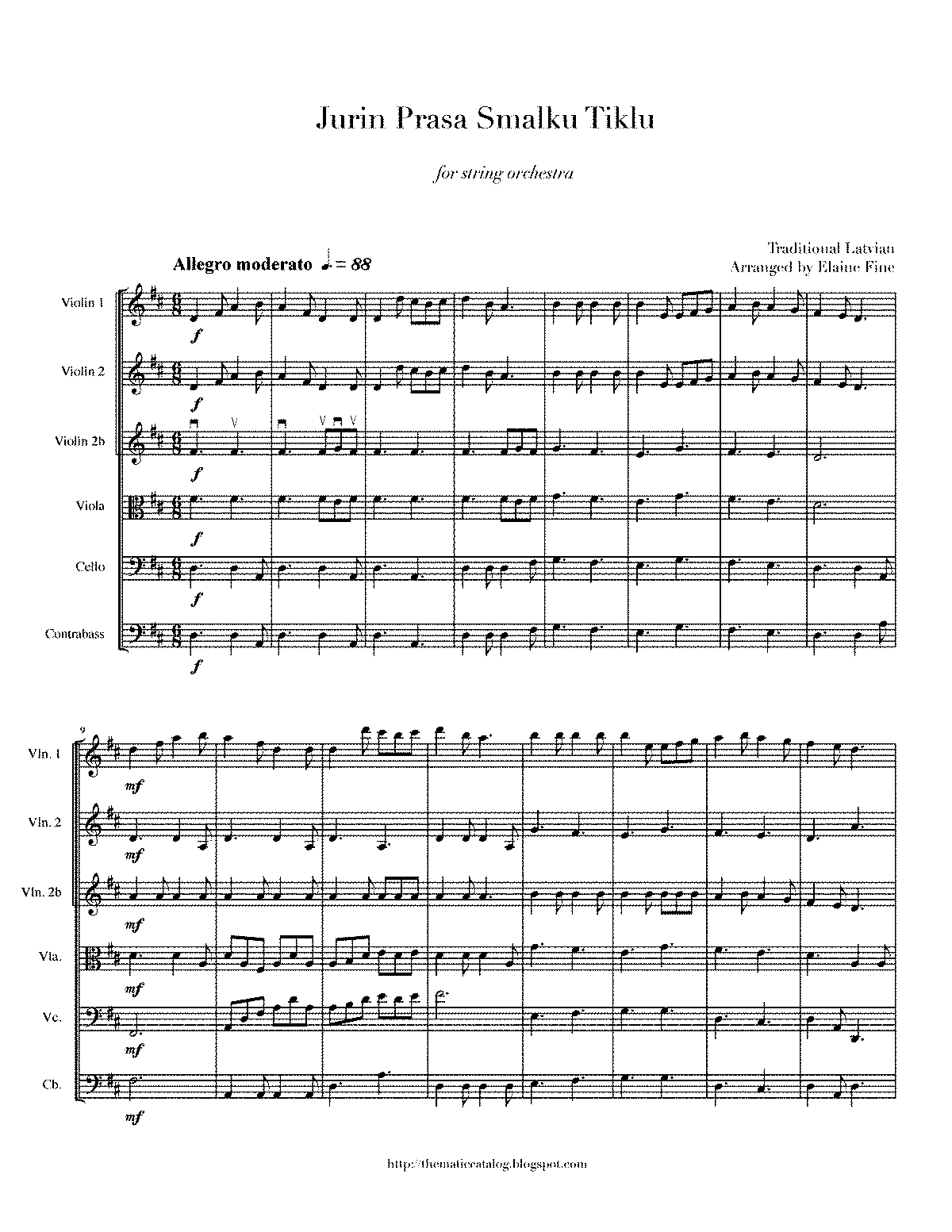 WIMA.518e-Jurin Prasa Smalku Tiklu for String Orchestra.pdf