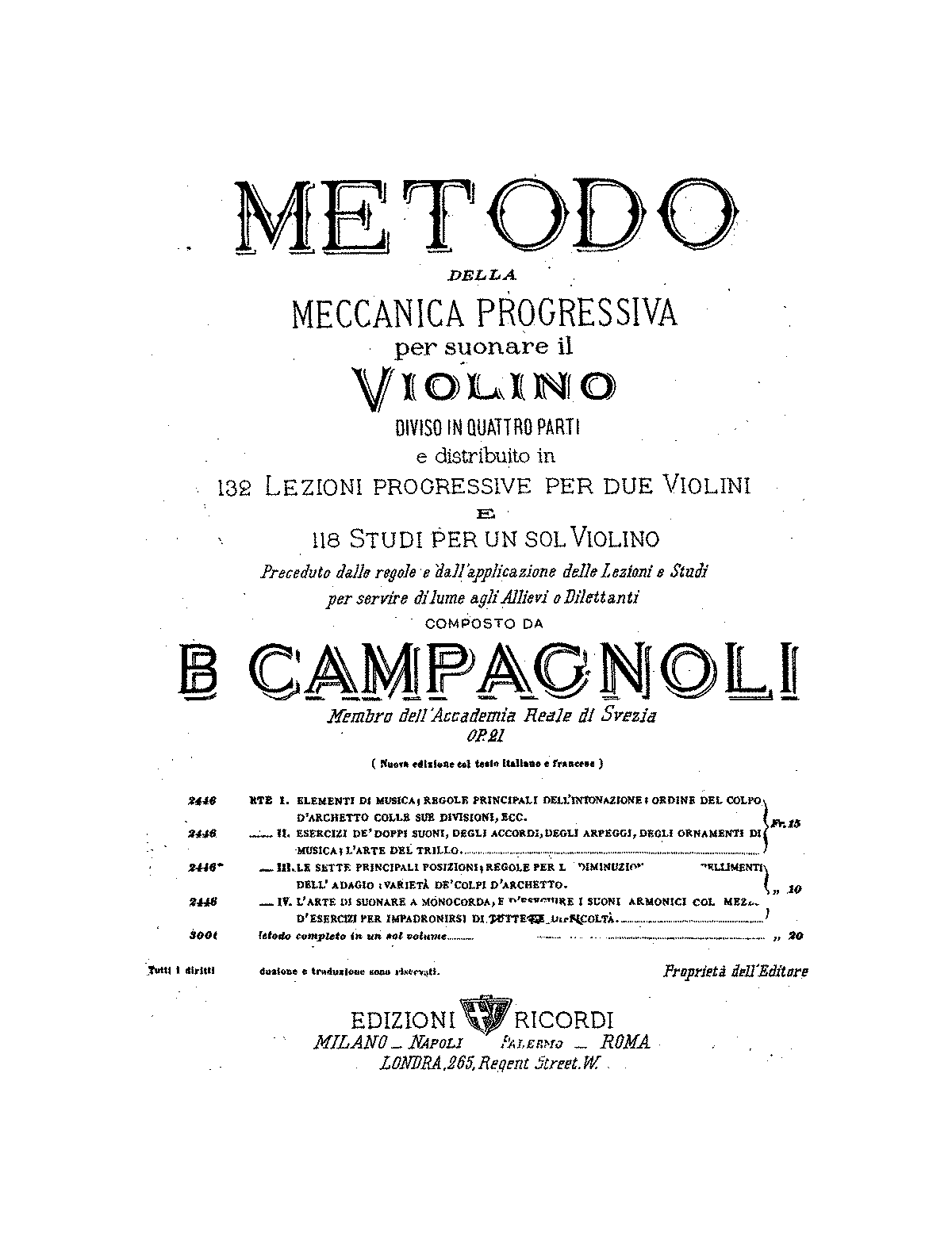 PMLP122896-Campagnoli Violin Method ok1.pdf