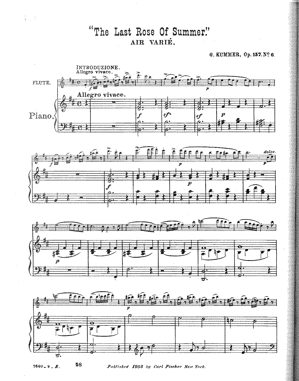 PMLP641863-The Last Rose of Summer - G Kummer - Piano.pdf