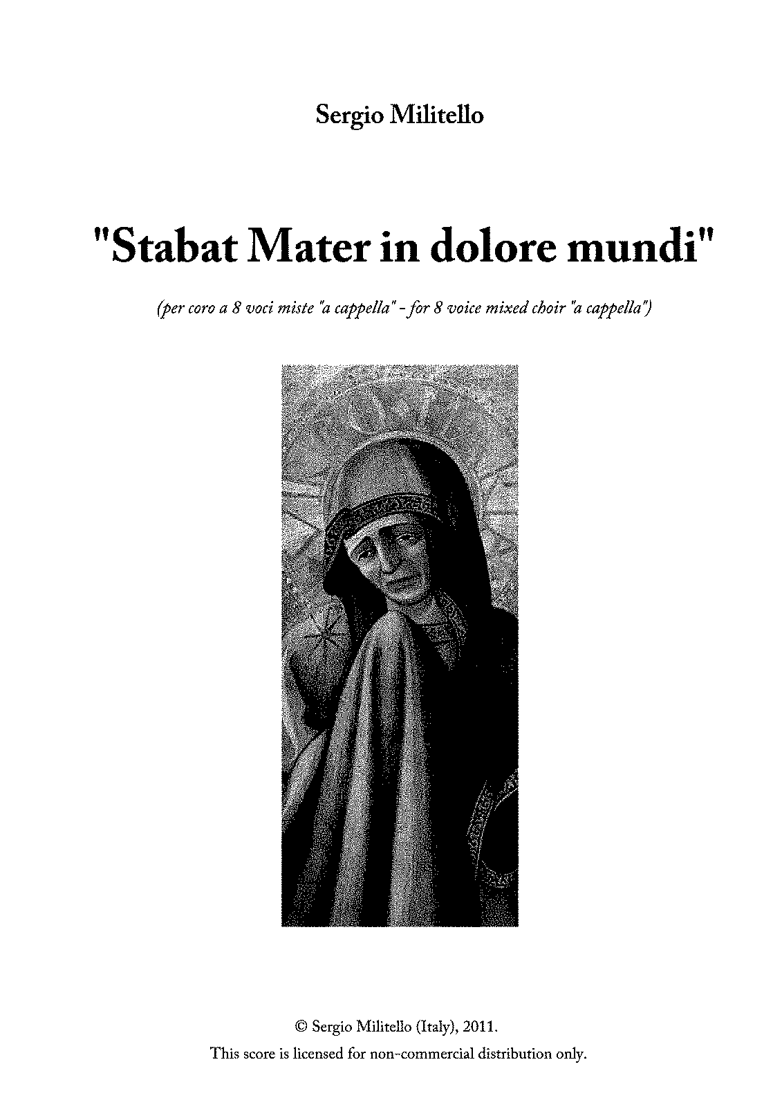 PMLP377160-Sergio Militello STABAT MATER IN DOLORE MUNDI for mixed Choir.pdf