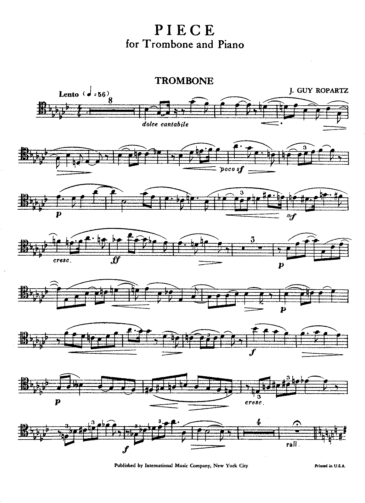 PMLP60583-Ropartz - Pièce for trombone and piano.pdf