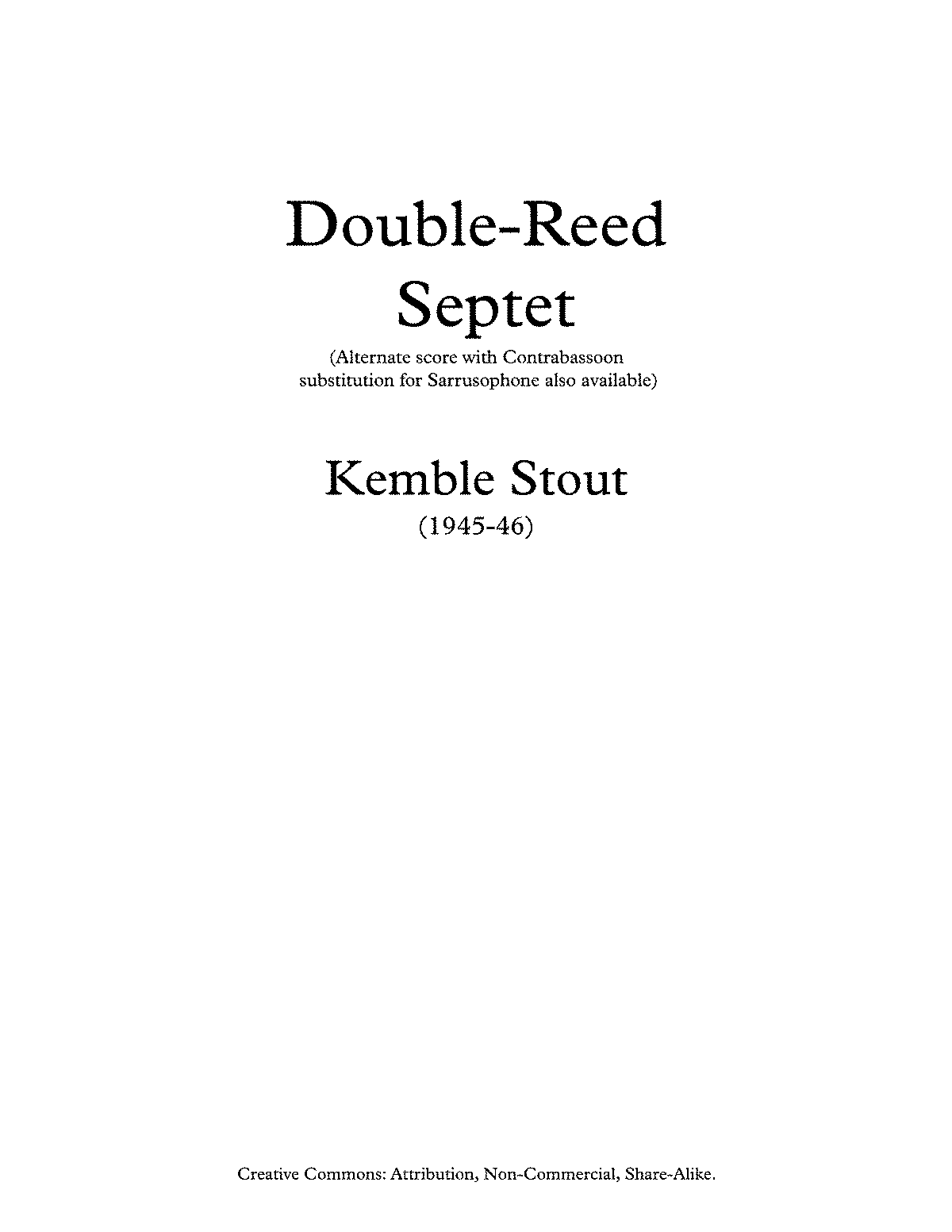 PMLP582978-Double-Reed Septet.pdf