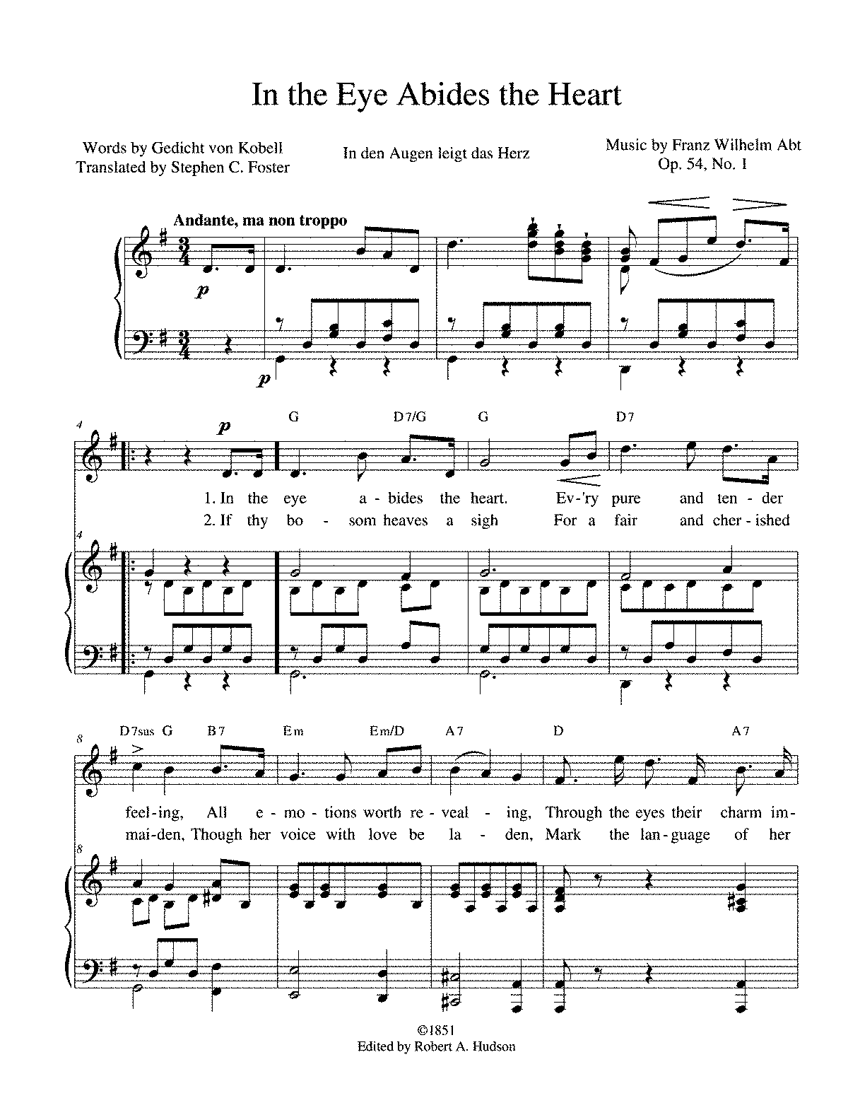 PMLP287145-In the Eye Abides the Heart Original Score.pdf