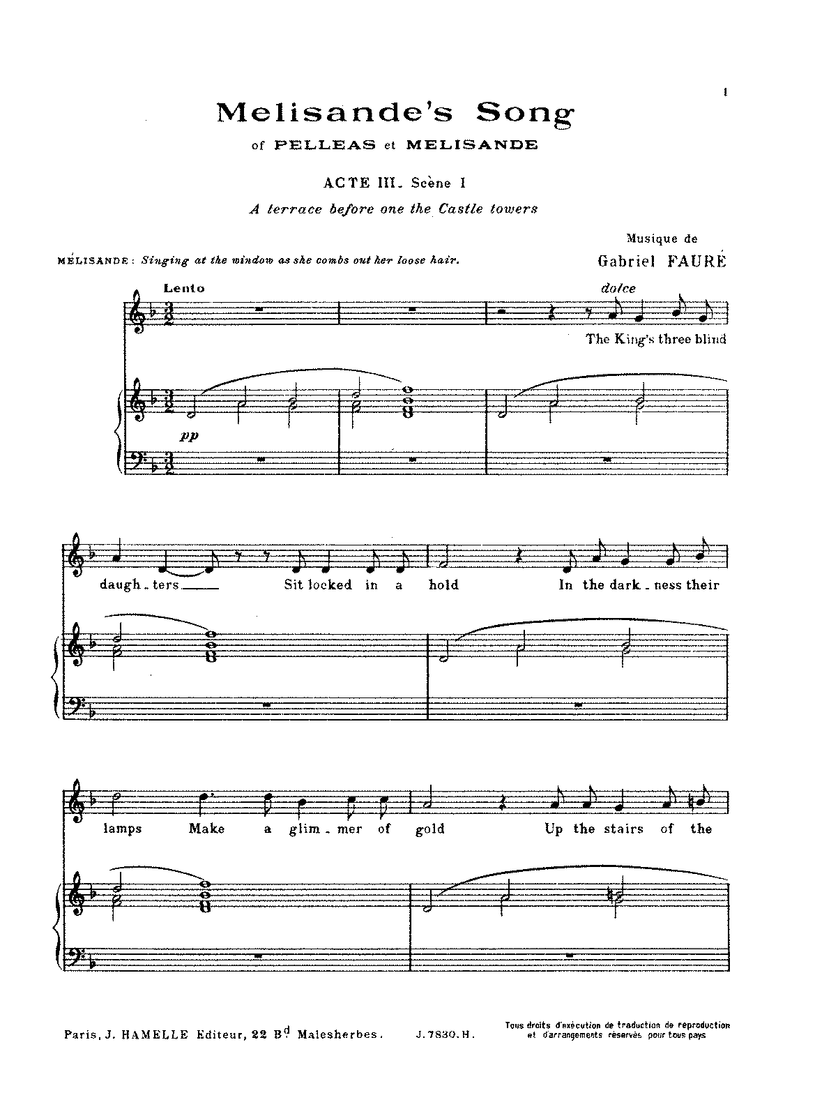 PMLP52649-Fauré - Melisande's Song (voice and piano).pdf