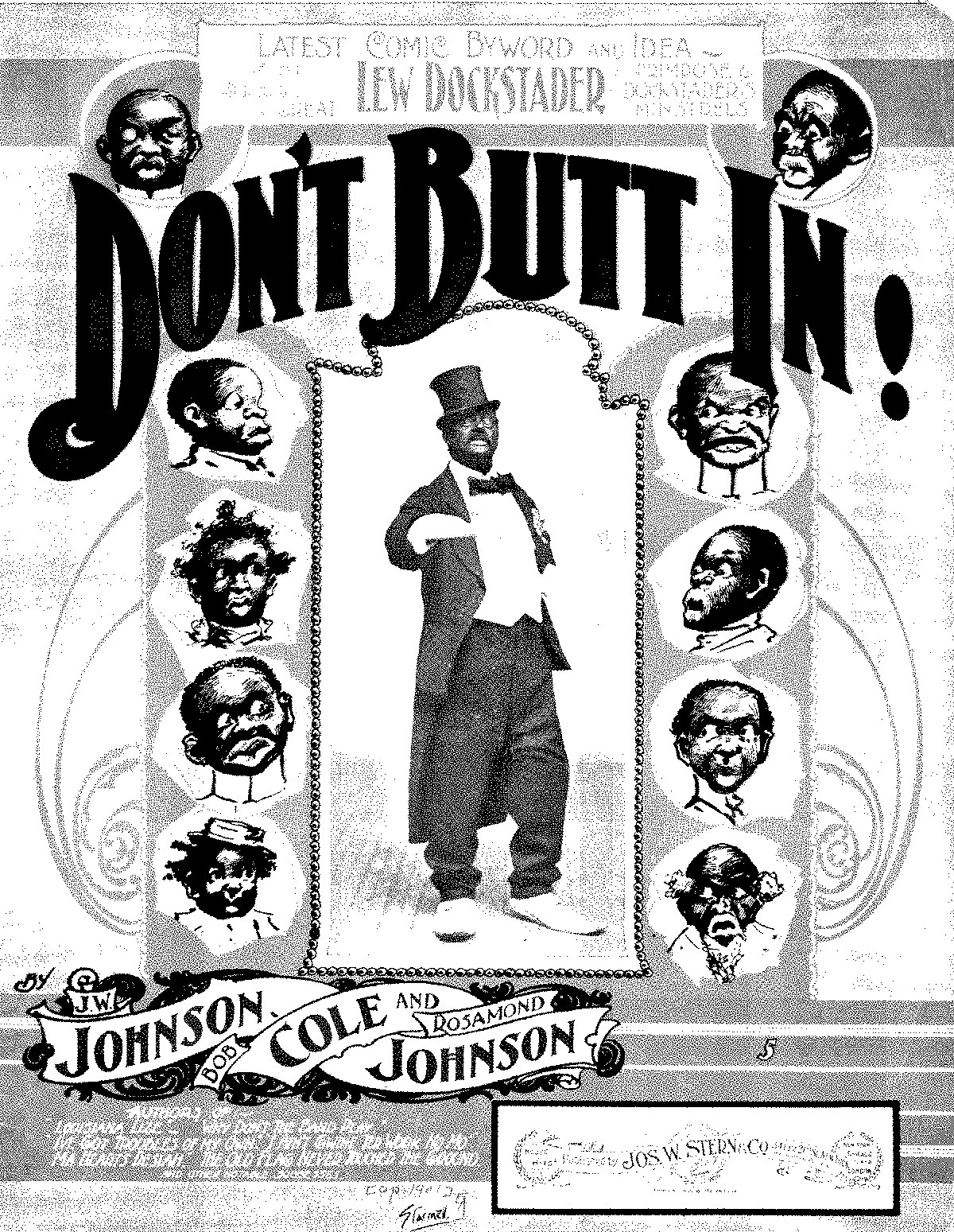 PMLP518149-Johnson-Don't Butt In.pdf